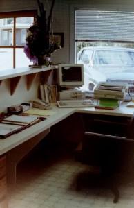 1991_Frontdesk