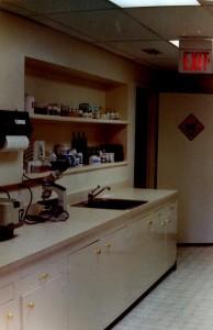 1991_Pharmacy
