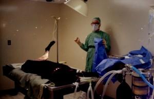 1991_Surgery